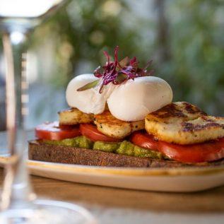 TheTableCafe_BreakfastBruschetta.jpg